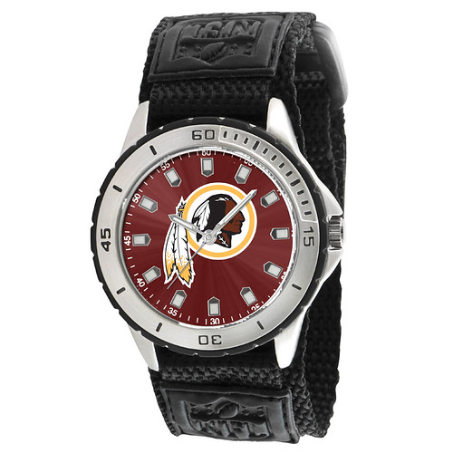 Washington Redskins Veteran Series Watch