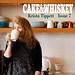 Krista Tippett on the Cover of Cake & Whiskey Magazine!