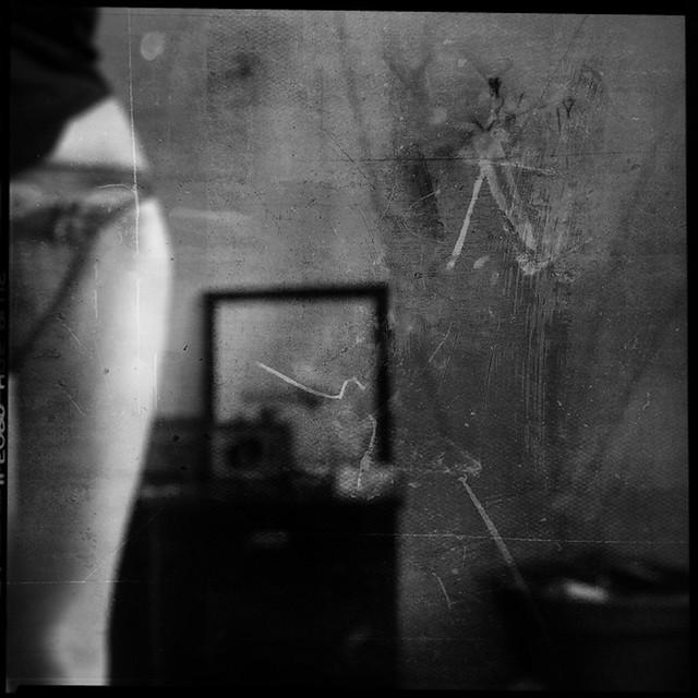 antonio•merini - Le temps de noces de sel