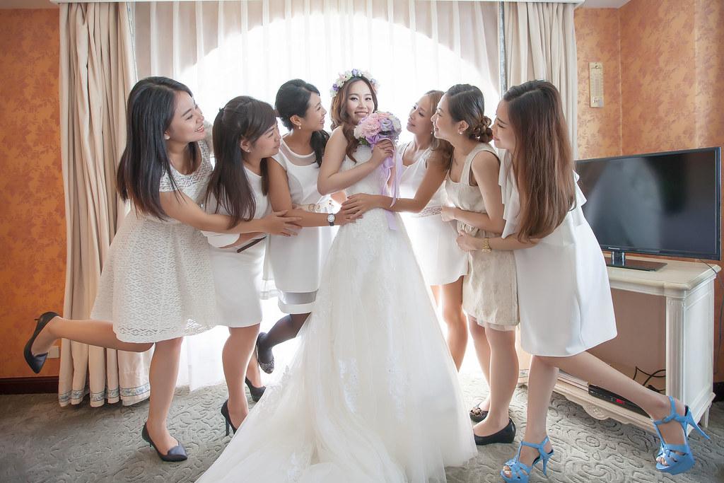 米堤飯店婚宴,米堤飯店婚攝,溪頭米堤,南投婚攝,婚禮記錄,婚攝mars,推薦婚攝,嘛斯影像工作室-026