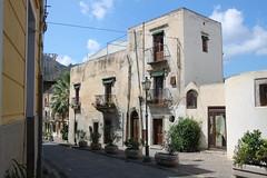 2014-09-06 Lipari Sicily  (5)