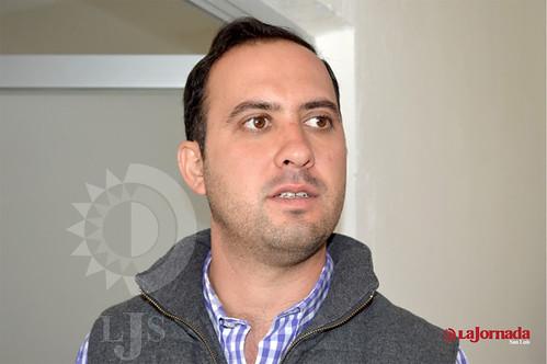 José Antonio Zapata Meraz