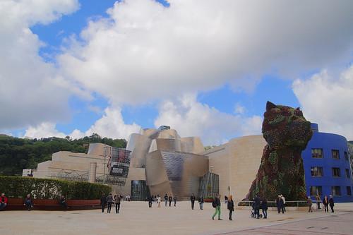 455 Guggenheim