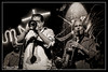 Perico Sambeat Quintet-32