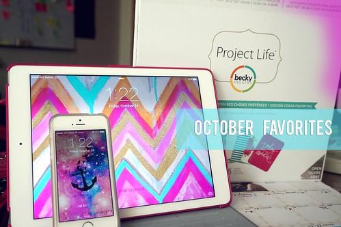 Octoberfave-2014