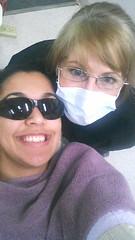 Cosmetic Dentist Woodinville WA