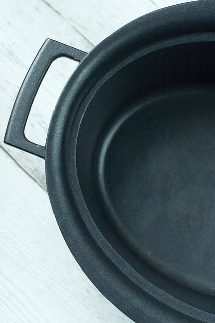hamilton beach stovetop slow cooker insert.jpg