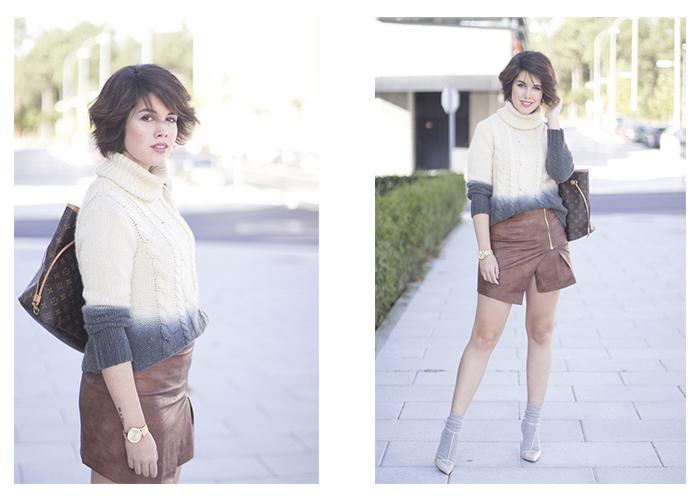 brown-skirt-hm-streetstyle-tie-die-sweater-zalando-myblueberrynightsblog-zalando