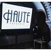 Haute Presents 9 Lives
