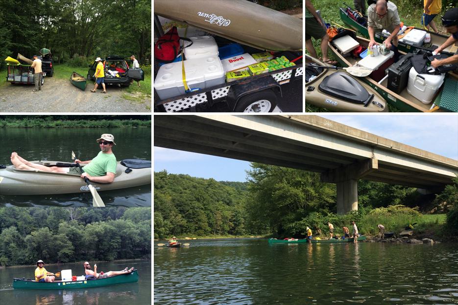 090214_canoe01