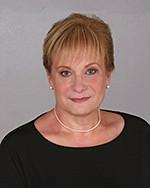 Rosemary Polomano