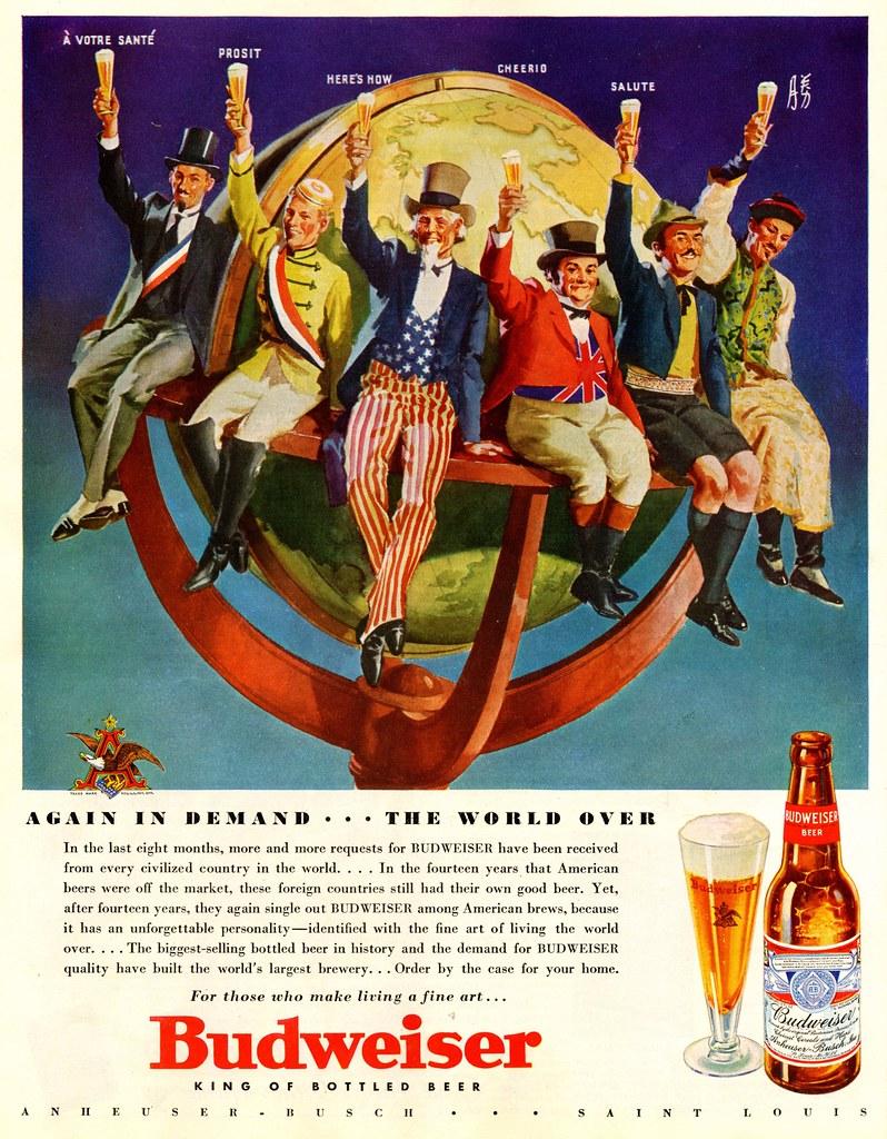 Bud-1934-again-in-demand