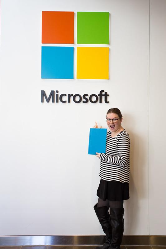 Microsoft Store-14.jpg