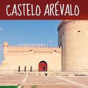 http://hojeconhecemos.blogspot.com.es/2014/10/do-castelo-de-arevalo-espanha.html