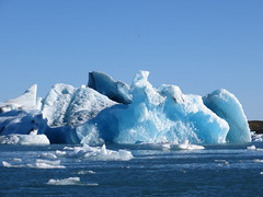 melting, ice cap, polar ice cap, ice, sea ice, freezing, iceberg,