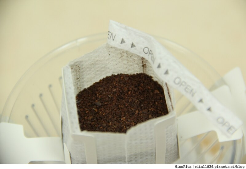 幸福鳥咖啡 濾掛咖啡包6