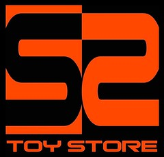 SS Toystore