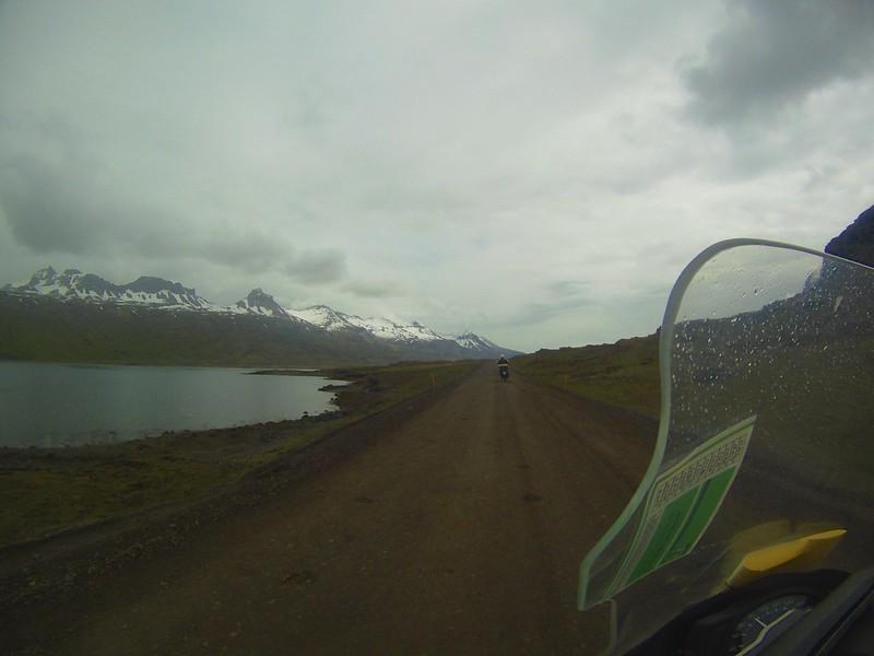 iceland 1 46