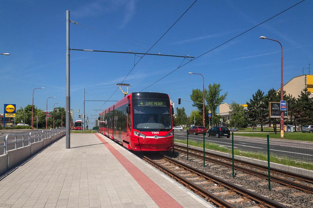 150606_Bratislava_269