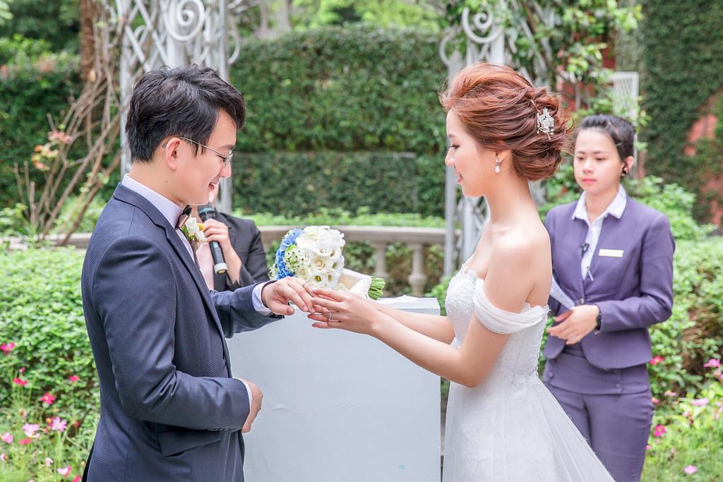 維多利亞婚攝024