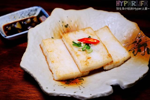 初色 弁当 関東煮 (32)