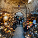 The Lamp Market In Cairo by Stuck in Customs