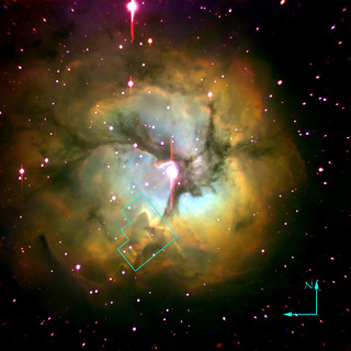 item_15197 M20 Trifid.nebula.arp.750pix