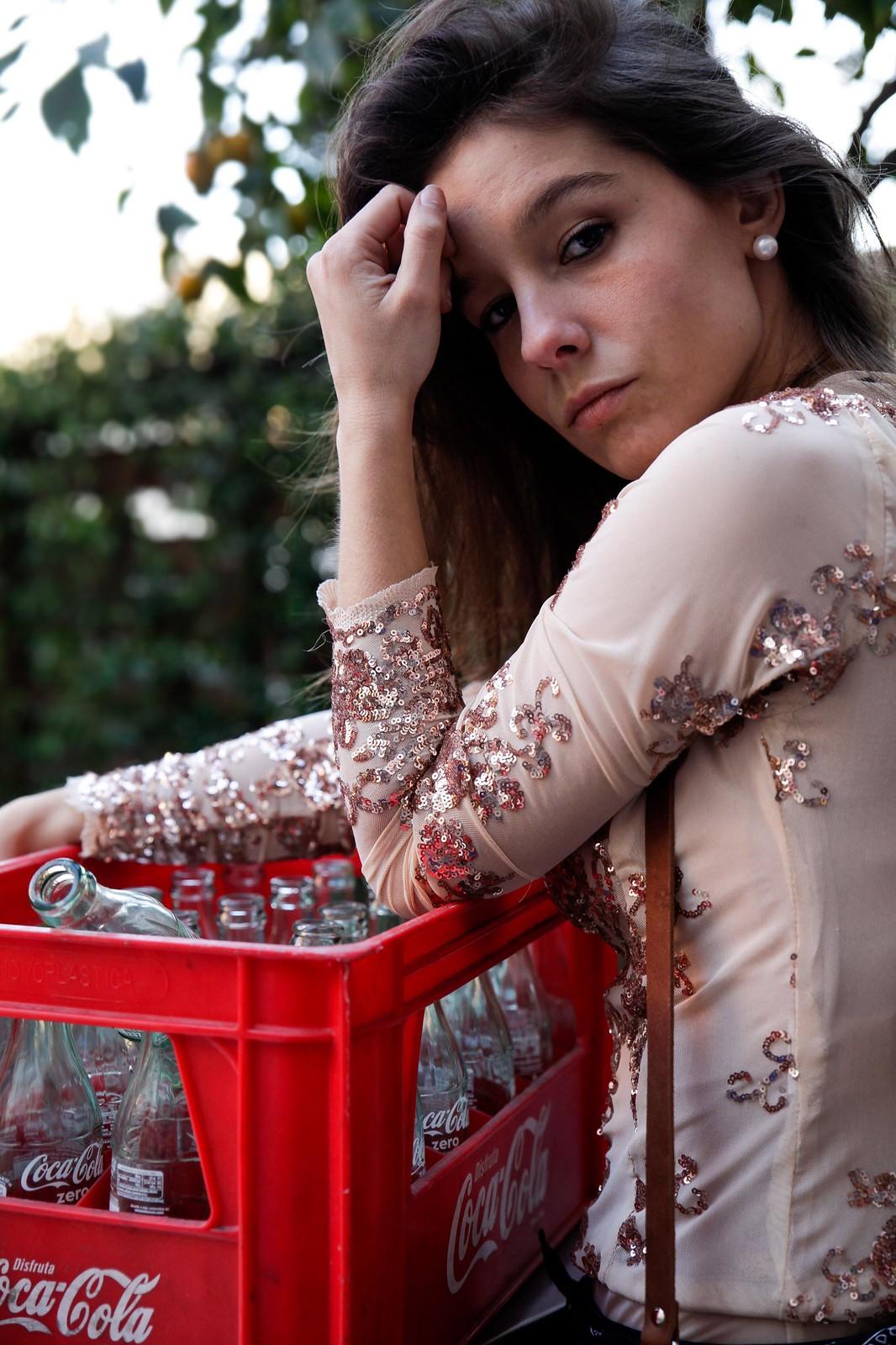 014_Sequins_Body_Nihgt_outfit_Danity_Paris_theguestgirl_laura_samtolaria