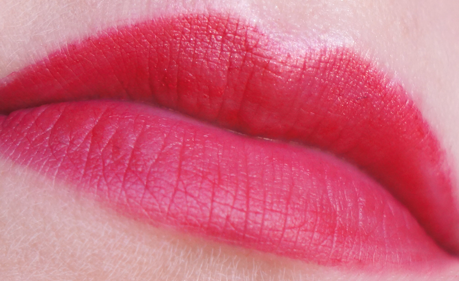 Maybelline Lip Colour Palette Crimson Vixen