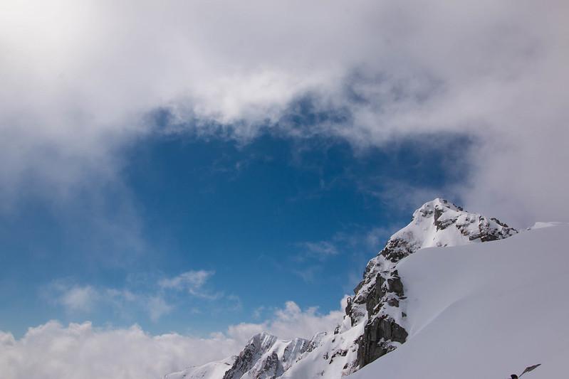 20160321-木曾駒ヶ岳(雪山)-0226.jpg