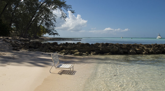 Photo of Grand Cayman in the TripHappy travel guide