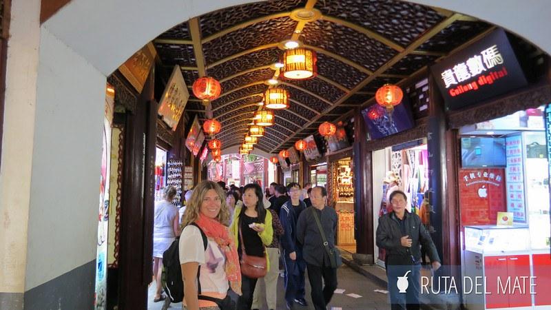 Shanghai China (5)
