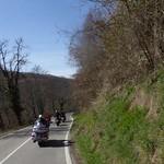 3° MotoTour delle donne #139