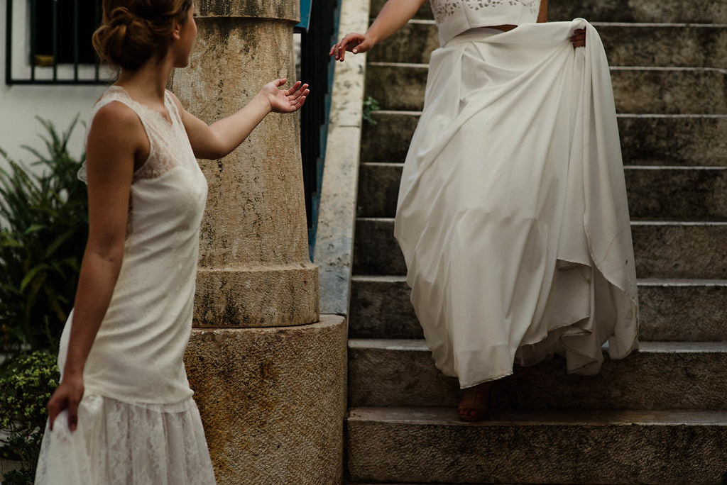 portugal_wedding_photographer_19