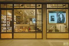 Enrich Salon, Enrich Hair and Skin Solutions Pvt LTD | Designer Architect Viki Thakkar | Chembur, Mumbai, Maharashtra - India