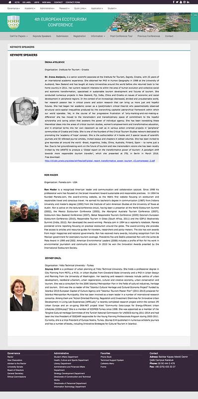 4th EUROPEAN ECOTOURISM CONFERENCE (2017-04-09 15-39-02)