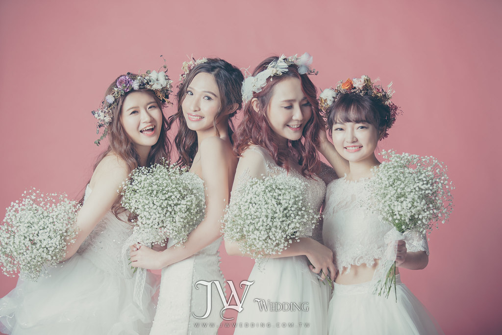 李亭亭JW wedding 婚紗攝影(有LOGO) (22)