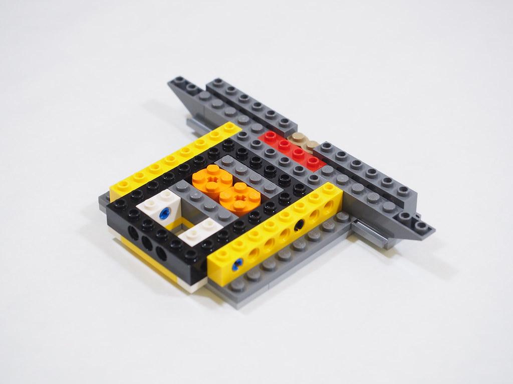 P4152374