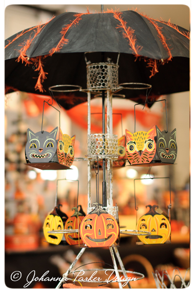 Johanna-Parker-Halloween-lanterns