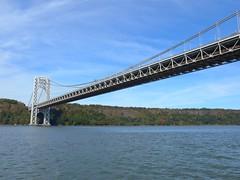 Mahattan Cruise New York