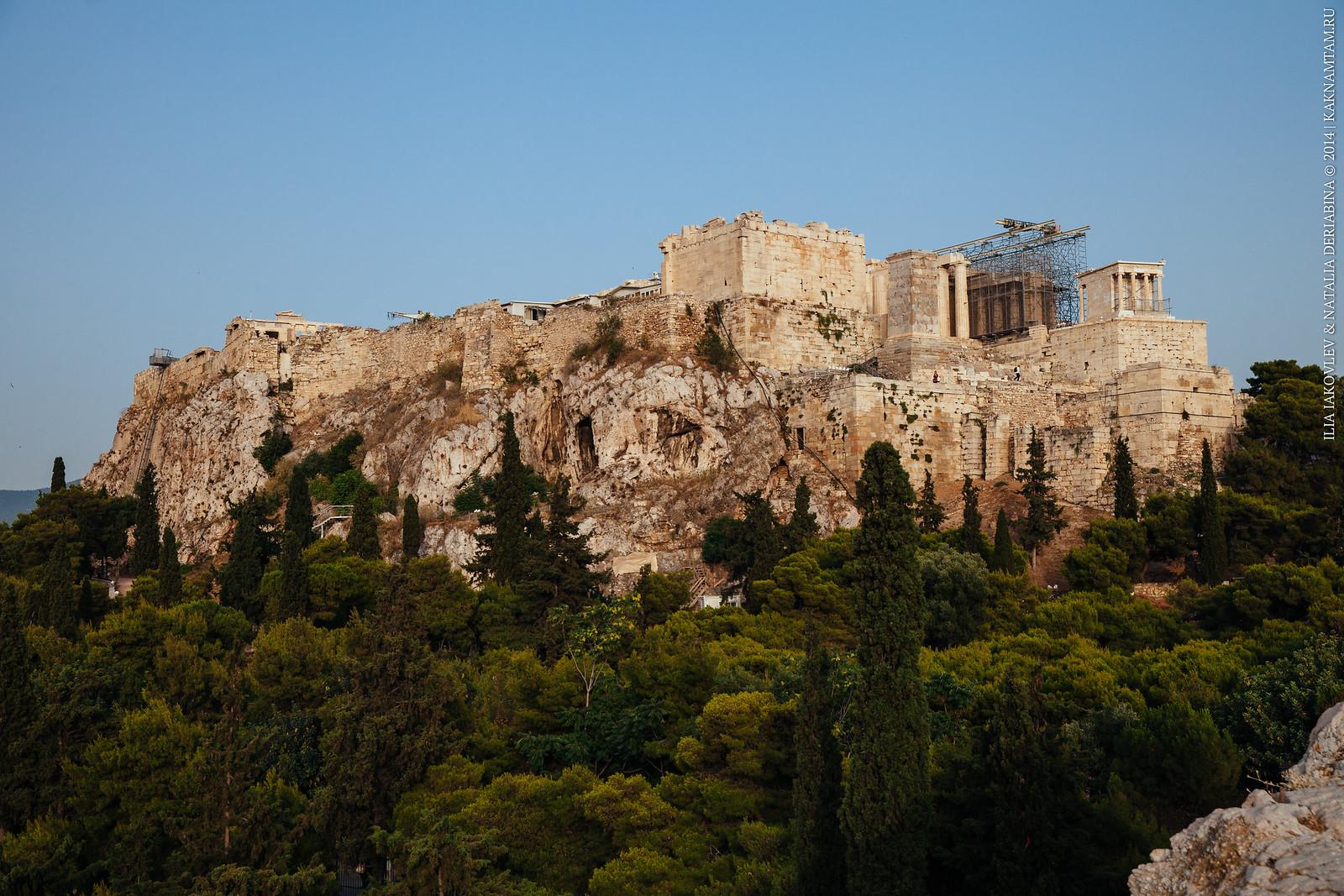 20140618-345-Athens.jpg