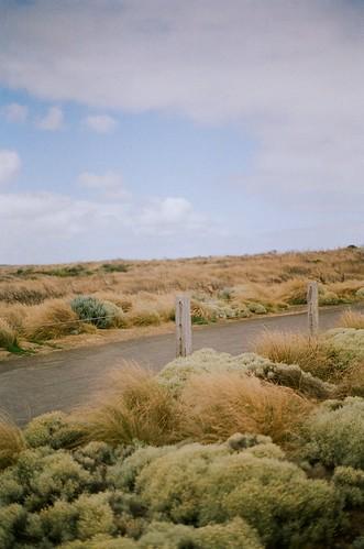 Australia 79