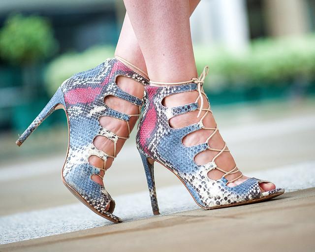 heroine_in_heels_cf2_high_res-4