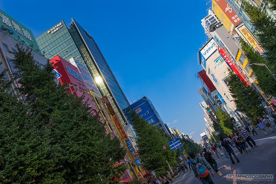 AkibaPhotography0077s