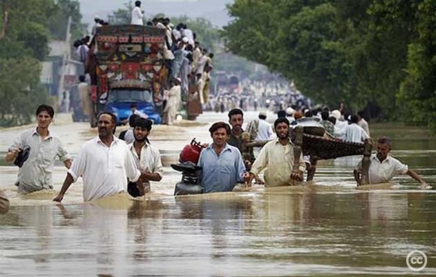 flooding-cc-Samenwerkende-Hulporganisaties
