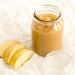 Homemade Unsweetened Applesauce – Σπιτικός Πουρές Μήλου χωρίς Ζάχαρη