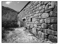 2014-05-31_Bleymard-Pont_de_Monvert-0085