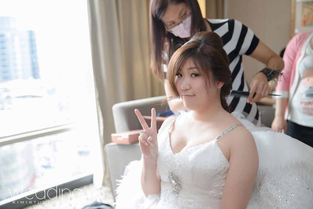 2014.07.05 Wedding Record-035