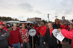 cwa rally @ 1109 HQ 065