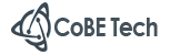 cobetech logo